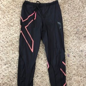 2xu Pants - 2XU running and cross training leggings